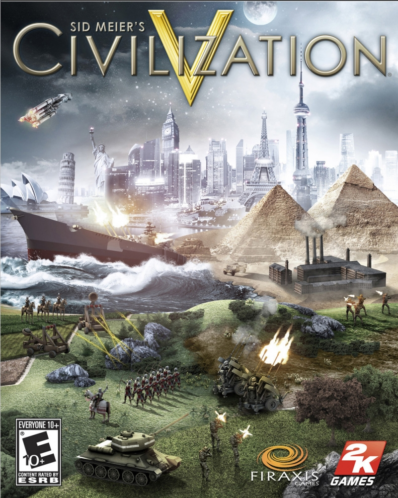 Wine-1-5-17-Fixes-Civilization-V-Adds-Font-Anti-aliasing-2